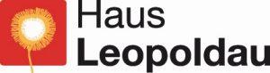 kwp_logo_haus_leopoldau