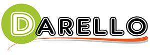 logo_darello_xs