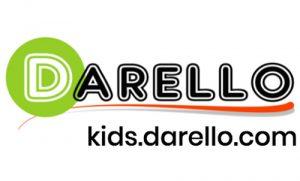 Darello