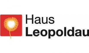 KWP Haus Leopoldau