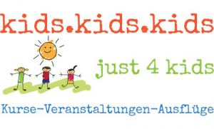 Kids Kids Kids