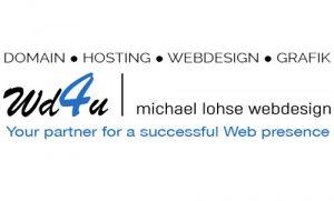 webdesigner4you